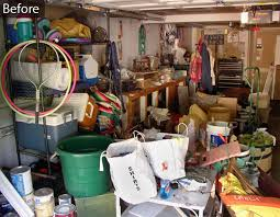 Before And After Organizing by Home Organizer Nyc Professional Residential Organizing Services