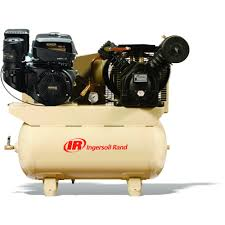 ingersoll rand from northern tool equipment