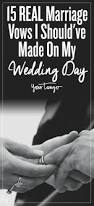 funniest wedding vows ever 904 best wedding vows images on pinterest wedding readings