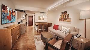 grand californian suites floor plan disney grand californian villas floor plan unique rooms points