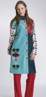 robe de chambre douce robe de chambre zippe fabulous cool gallery of beautiful robe de