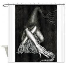 Fishing Shower Curtain Fishing Shower Curtain Foter