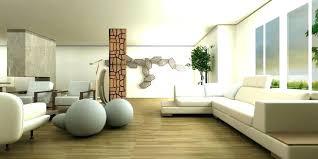 zen inspired zen inspired furniture zen zen furniture ideas tiefentanz me