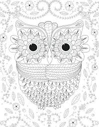 marvelous outstanding free printable difficult coloring pages new