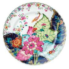 best 25 china patterns ideas on china pink