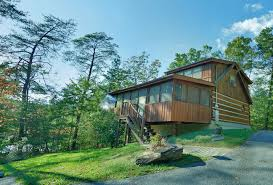 Judith Mountain Cabin by At Wild Turkey 122 Cabin In Sevierville W 1 Br Sleeps6