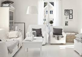 Livingroom Furniture Set by Living Room White Living Room Furniture Sets The Beauty Of A White