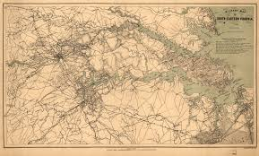 Blank Civil War Map by American Civil War Wikimedia Commons Map Of The American Civil
