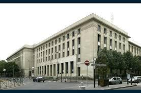 bureau de poste montparnasse l adresse musée de la poste