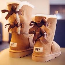 womens ugg bailey boots chestnut 13 best ugg australia images on shoes boots and
