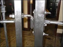 everbilt black decorative gate hinge and latch set 15472 the driveway door hinges u0026 hinges iron fence gate for custom