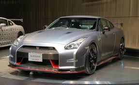 2014 Gtr Nismo Price Nissan Gt R Nismo Logo Image 213