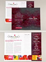137 best brochure pegs images on pinterest brochures creative