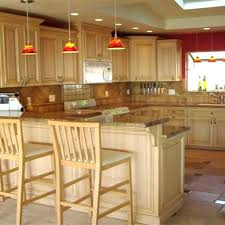 kitchen with island and peninsula kitchen peninsula design kitchen island peninsula view size