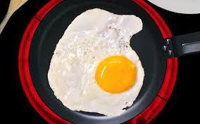 cuisiner avec l induction comment cuisiner avec un wok sur une table de cuisson à induction