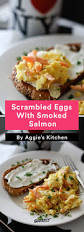 How To Make Really Good Scrambled Eggs by Scrambled Egg Recipes To Keep Breakfast Interesting Greatist
