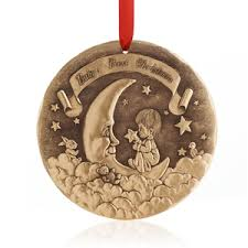 baby s 1st ornament wendell august