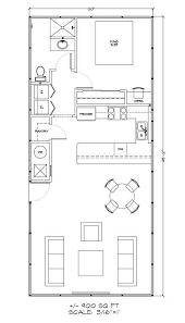 home kits gambrel style
