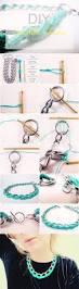 110 best crochet jewelry images on pinterest crochet jewellery
