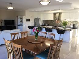 The Powder Room Galway 4 Fairhill Road Australind Wa 6233 House For Sale Ray White