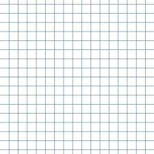 graphing paper school smart 3 punched graph paper with 1 rule 10 x 10