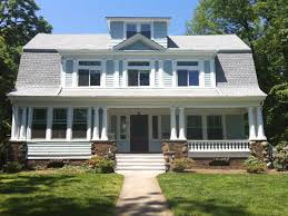 southern colonial house style characteristics ideas so replica