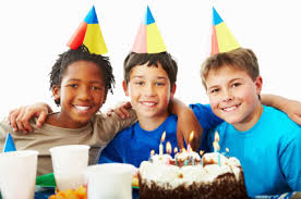 birthday party for kids kids birthday party ideas by a professional party planner