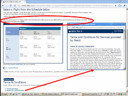 delta baggage fees where in the booking flow is it best to sell ancillary products