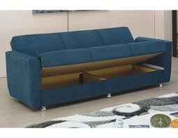 size futon size futon with storage cabinets beds sofas and