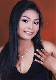 Thai Dating  amp  Thaise Vrouwen Mauy