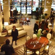 stickley and audi stickley audi co 18 reviews furniture stores 207 w 25th st