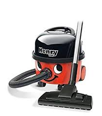 googlehow to preorder for black friday on amazon numatic hvr200 11 henry vacuum cleaner bagged 620 w red black