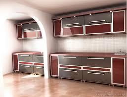Steel Kitchen Cabinet Stainless Steel Kitchen Cabinets U2014 Alert Interior The Stainless