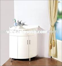 bathroom sinks with vanity units full size of bathroom units