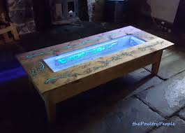 touch screen coffee table touch screen coffee table full size of touchscreen diy thewkndedit com