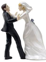 wedding toppers humorous wedding cake toppers mandatory