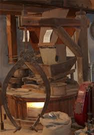 Maria Hilf Bad Neuenahr Tag Der Offenen Mühle