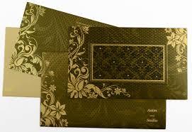 Indian Wedding Card Templates Indian Wedding Invitation Cards Indian Wedding Invitation Cards