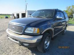 1999 ford expedition eddie bauer for sale 62 used cars from 1 560