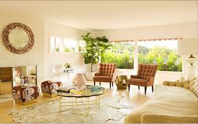california casual home design home design