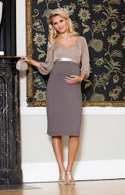 maternity dress dusk maternity wedding dresses evening