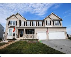 homes for sale with in law au pair suite in castle county delaware