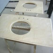 36 Granite Vanity Top Vanities Cultured Marble Vanity Tops Uk Marble Vanity Tops