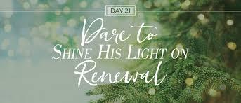 shine his light on renewal kenneth copeland ministries blog