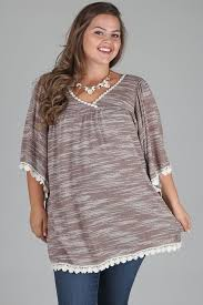 keep the glamour during gatherings in formal plus size affordable