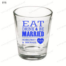 wedding gift cost wedding gift glass 015 no cost free shipping uk