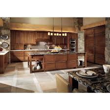 vanilla breeze cabinets kitchen showrooms south shore ma kitchen