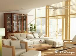 Fancy Drapes Stupendous Curtains For Living Room Living Room Druker Us