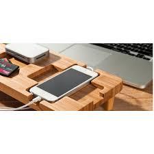 Cool Desk Organizers by Cool Desk Designs Interesting Cool Computer Desk Ideas Desk Ideas