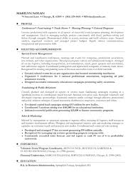 Ehs Resume Examples by 28 Resume For Teacher Changing Careers Career Change Resume